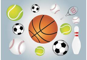 Esportes de bola