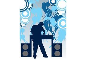 DJ-fest