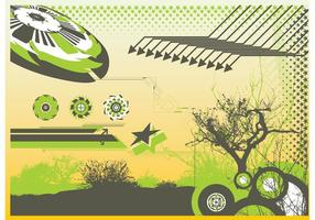 Abstract-nature-background-graphics