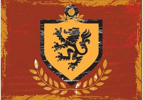 Lion-shield-coat-of-arms