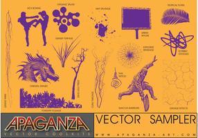Free Stock Imagen vectorial