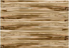 Wood-texture-vector-background