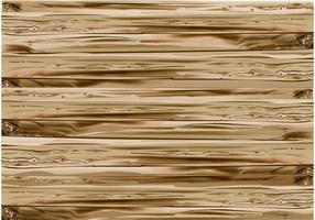 Fond de texture du bois