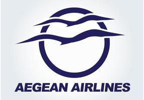 Egeïsche luchtvaartmaatschappijen
