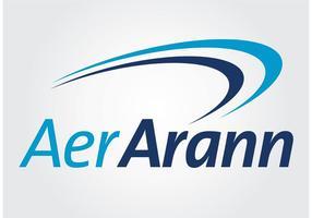 Aer Arann