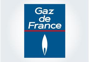 gaz de francia