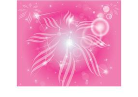 Pink Universe