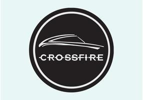 Chrysler fuego cruzado