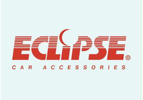 Eclipse mitsubishi