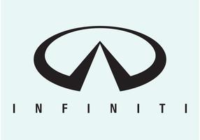 Infinito vector