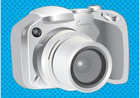 Camera-vector