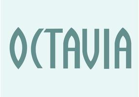 Skoda Octavia