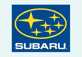 Subaru-Vektor-Logo-Typ
