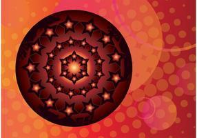 Círculos estrella