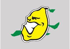 logo vettoriale hooch