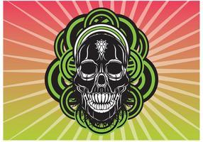 Free-skull-vector-art