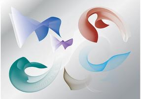 Free-3d-design-elements