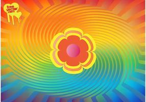 Rainbow-colors-vector
