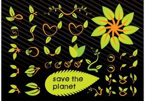 Save-the-planet-vector-graphics