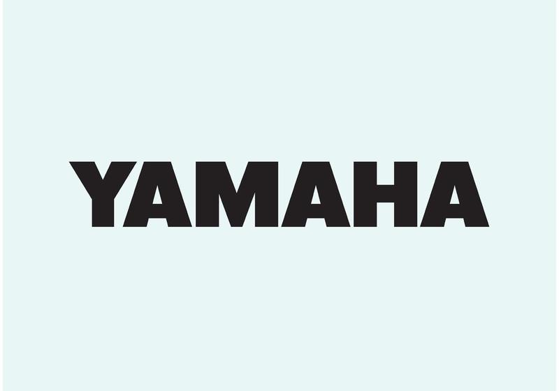 yamaha logo graphics download free vectors clipart graphics vector art yamaha logo graphics download free