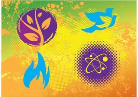 Download Vector Symbols