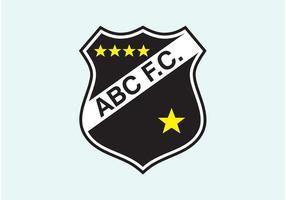 Abc fc