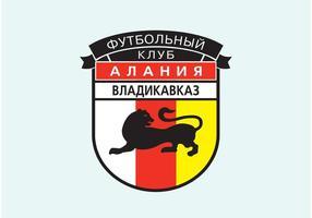 Aliana FC