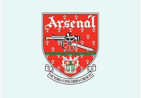 arsenaal fc
