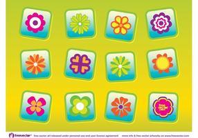 Free-flowers-vectors