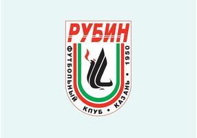 FC Rubin Kasan