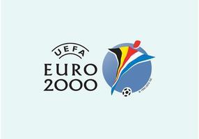 euro do euro de 2000