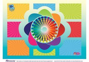 Colors Graphics