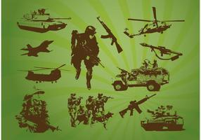 Free-army-stock-footage
