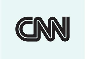 CNN vector