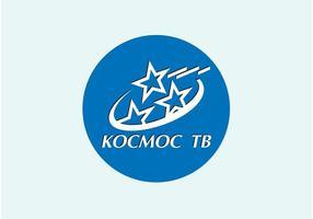 Kosmos-tv