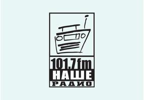 Rádio nashe
