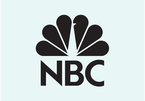 NBC vector