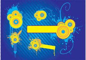 Download-abstract-vector-graphics