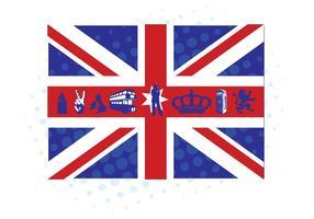 UK Vector