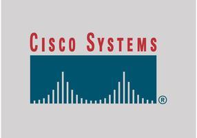 Cisco-systemen