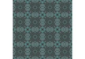 Free Decorative Wallpaper Pattern