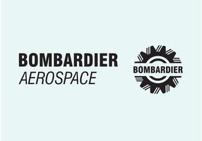 Bombardier Luftfahrt