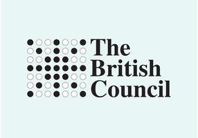 Consejo Británico