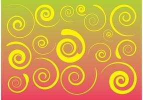 Spiral Graphics