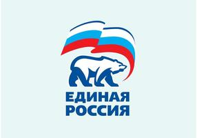 Rússia Unida