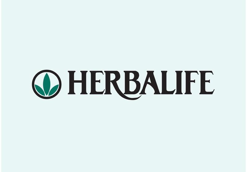 Herbalife Download Free Vectors Clipart Graphics Vector Art