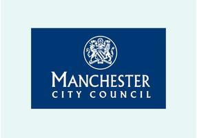 Gemeenteraad van Manchester