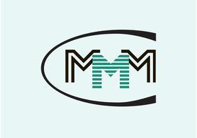MMM vector