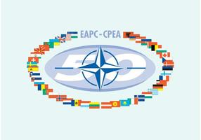 OTAN vector