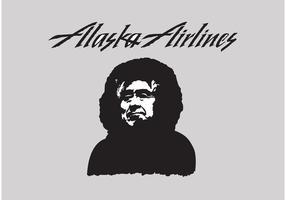 compagnie aeree dell'Alaska